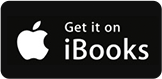 get-it-ibook